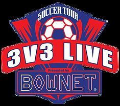 3v3_logo_ps.png
