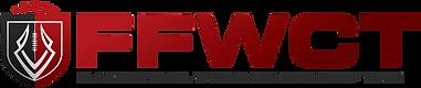 2017-FFWCT-Logo-dark-100.png