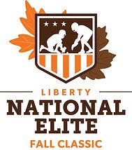 Liberty-Fall-Classic_2019_Logo.jpg