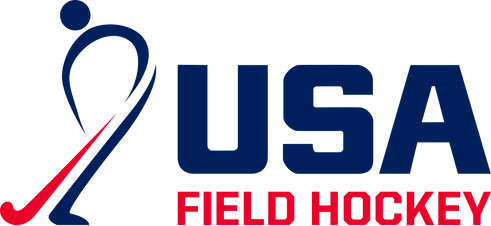 1280px-USA_Field_Hockey.svg.png
