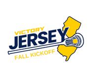 Jersey Fall Kickoff.png