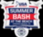 SummerBash_Beach_VA 2019.png