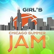 girls-chicago-summer-jam-300x300.jpg