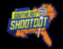 VES_Shootout-FINAL-Cropped.png