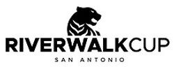Riverwalk logo.jpg