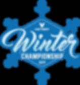 VES-WinterChampionship_Logo_2019-01-1-e1