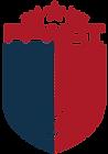 FFWCT-Red-Blue-logo.png