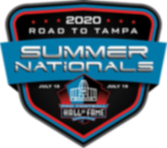 2020_Summer_Nationals_Logo_.png