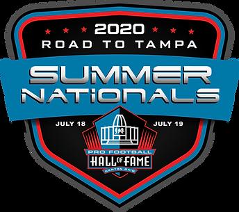 2020_Summer_Nationals_Logo_.png