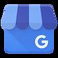 Google-My-Bz-New.png