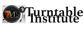 MTSTTI (2).png