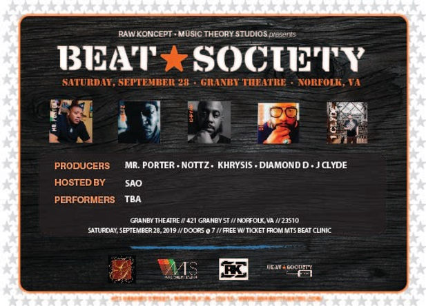 beatsocitey flyer .jpg