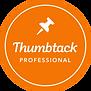 thumbtack prof.png