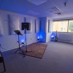 MT Studio49.jpg