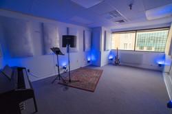 MT Studio49