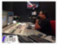 DJ Karee, Record Music, Music Recording, Recording, Recording Studio, Studios in Norfolk, Studios in Hampton Roads, best recording studios in Virginia, Audio Engineering, Music Studio, Studios
