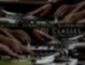 DJ Classes, Group DJ Classes, DJ Classes in Norfolk, VA, DJ Lessons, DJ School, Become a DJ, Learn how to DJ, Be a DJ