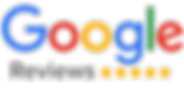 googlebizreviewlogo.png