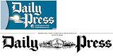 DailyPresslogo.jpg