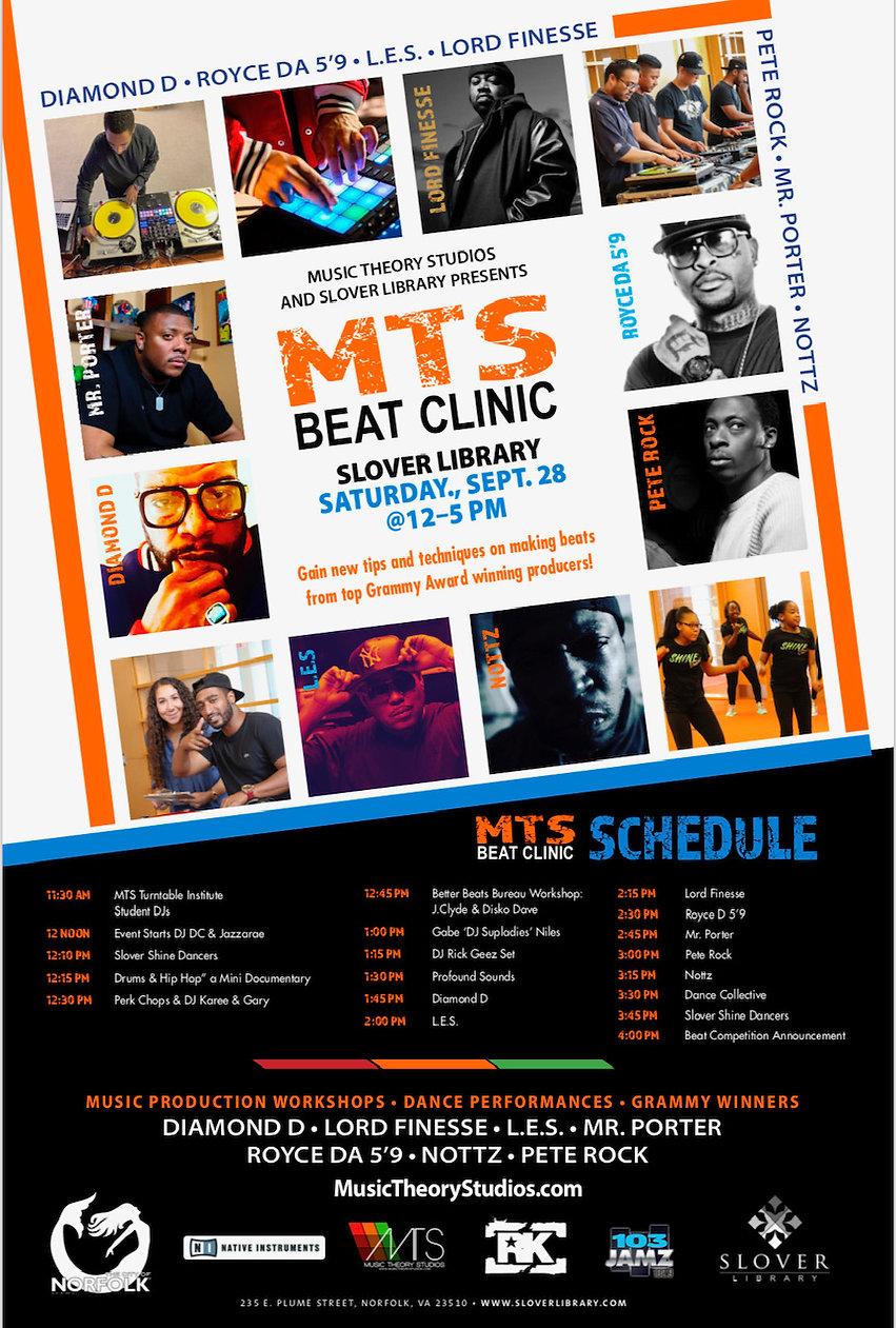 #MTSBeatClinic2.jpg