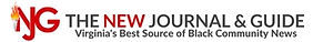 The-New-Journal-1.jpg