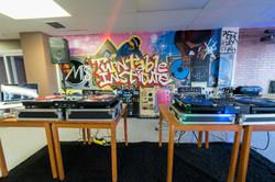 MT Studio34