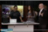 Screen Shot 2019-01-24 at 9.00.44 PM.png