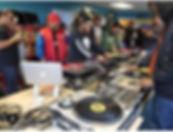 DJ Classes, DJ Sessions, Learn how to DJ, Become a DJ, DJ School, Music Theory Studios, Virginia DJ School