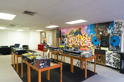 MT Studio12
