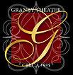 granby-theaterlogo.jpg