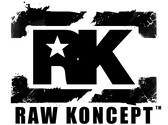 RK LOGO_print2.png