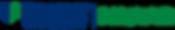 regent-logo.png