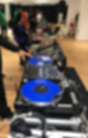 DJ Classes, DJ Lessons, Learn how to DJ, DJ School, Music Theory Studios, DJ School, Scratch Academy, Norfolk, Virginia DJ Classes