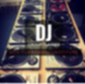 Open House DJ Classes Sign up to DJ, Become a DJ