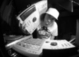 diskompc (1)_edited.jpg