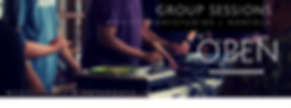 DJ Classes, DJ Sessions DJ Lessons, dj services, I want to DJ , Learn how to DJ, DJ Music Studio, Radio DJ's, Love to DJ, Turntables,