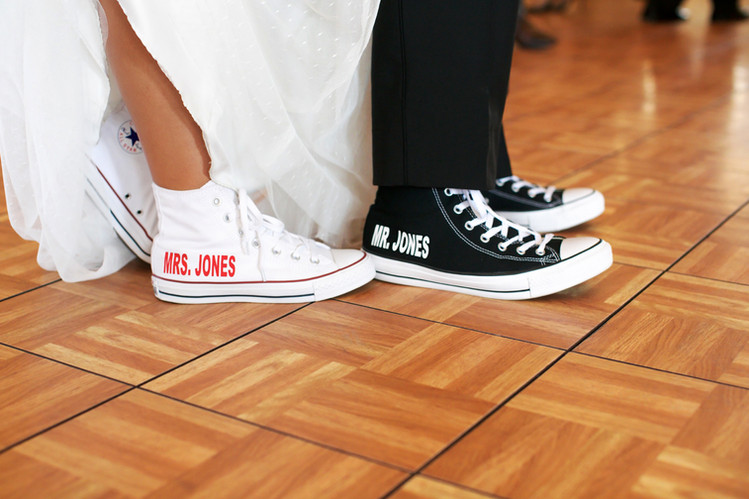 sneakerlovestory.jpg