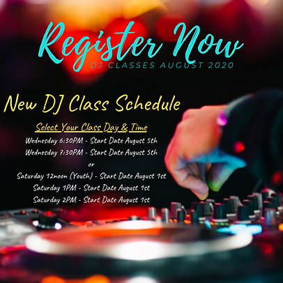 dj register.png