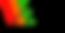 MTSlogoblk (1).png