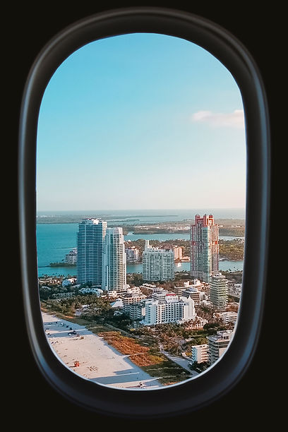 windowseat3.jpg