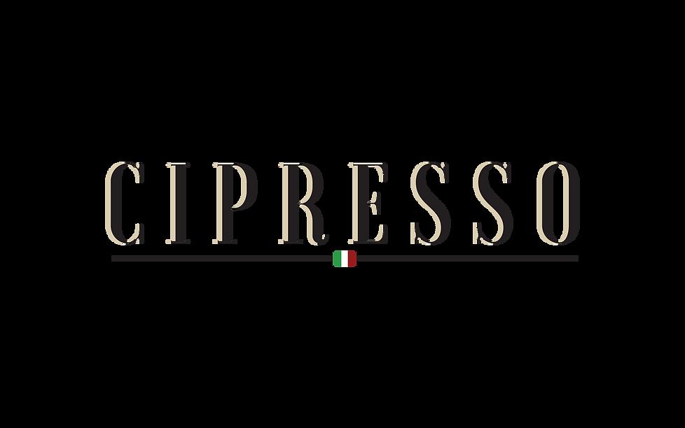 cipresso logo.png