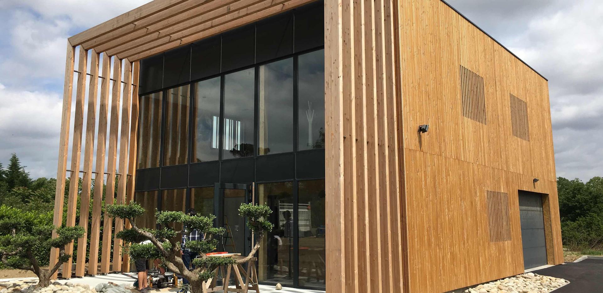 A3L_bureaux C_3.jpg