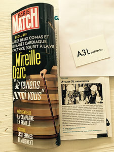 A3L publication PARIS MATCH mars2017.JPG