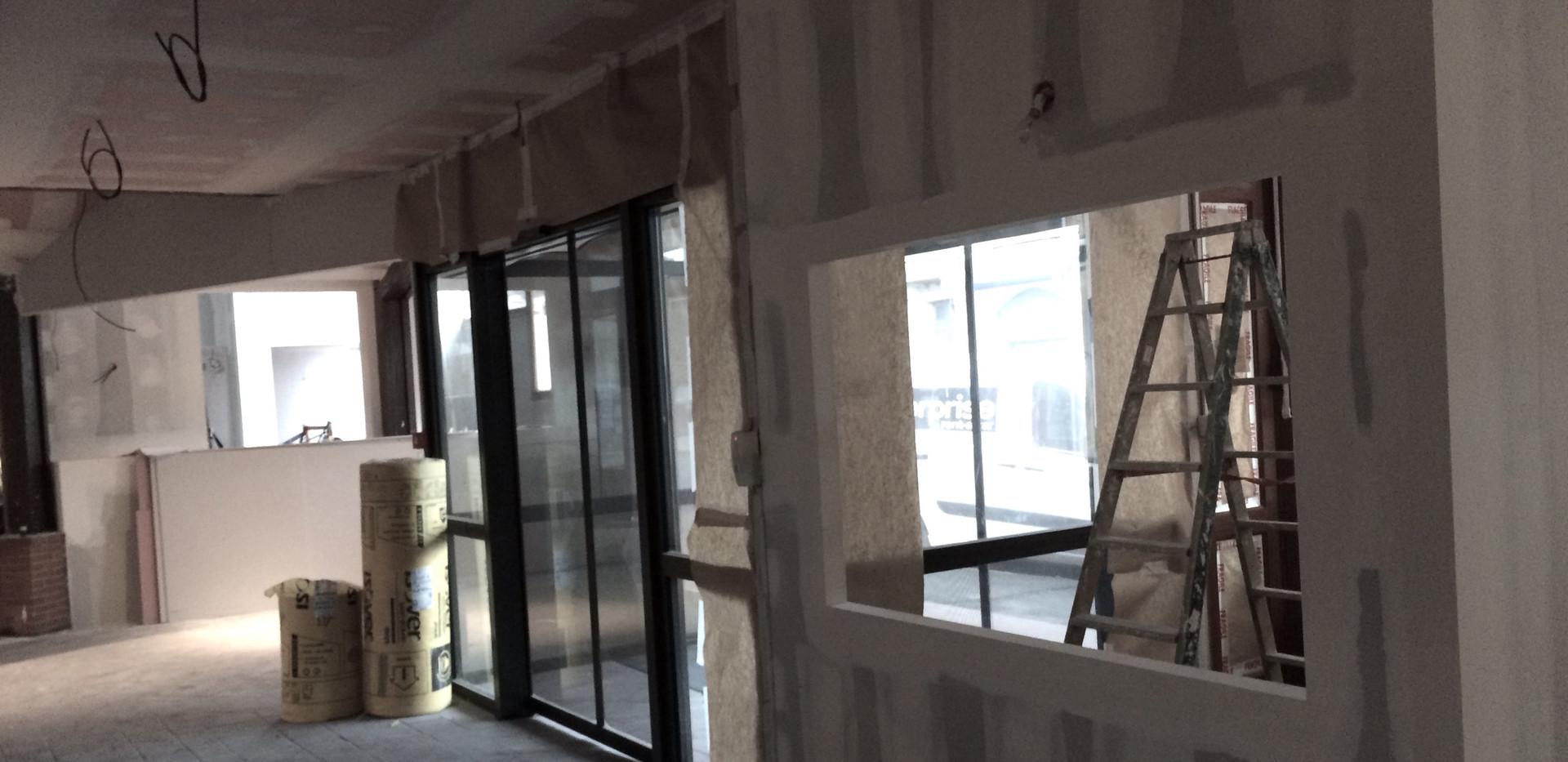 A3L_THEATRE DES GRANDS ENFANTS chantier