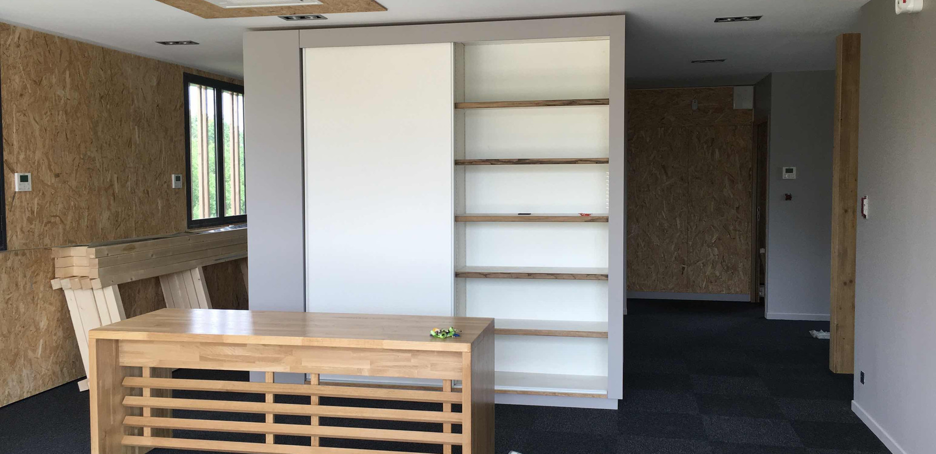 A3L_bureaux C_1.jpg