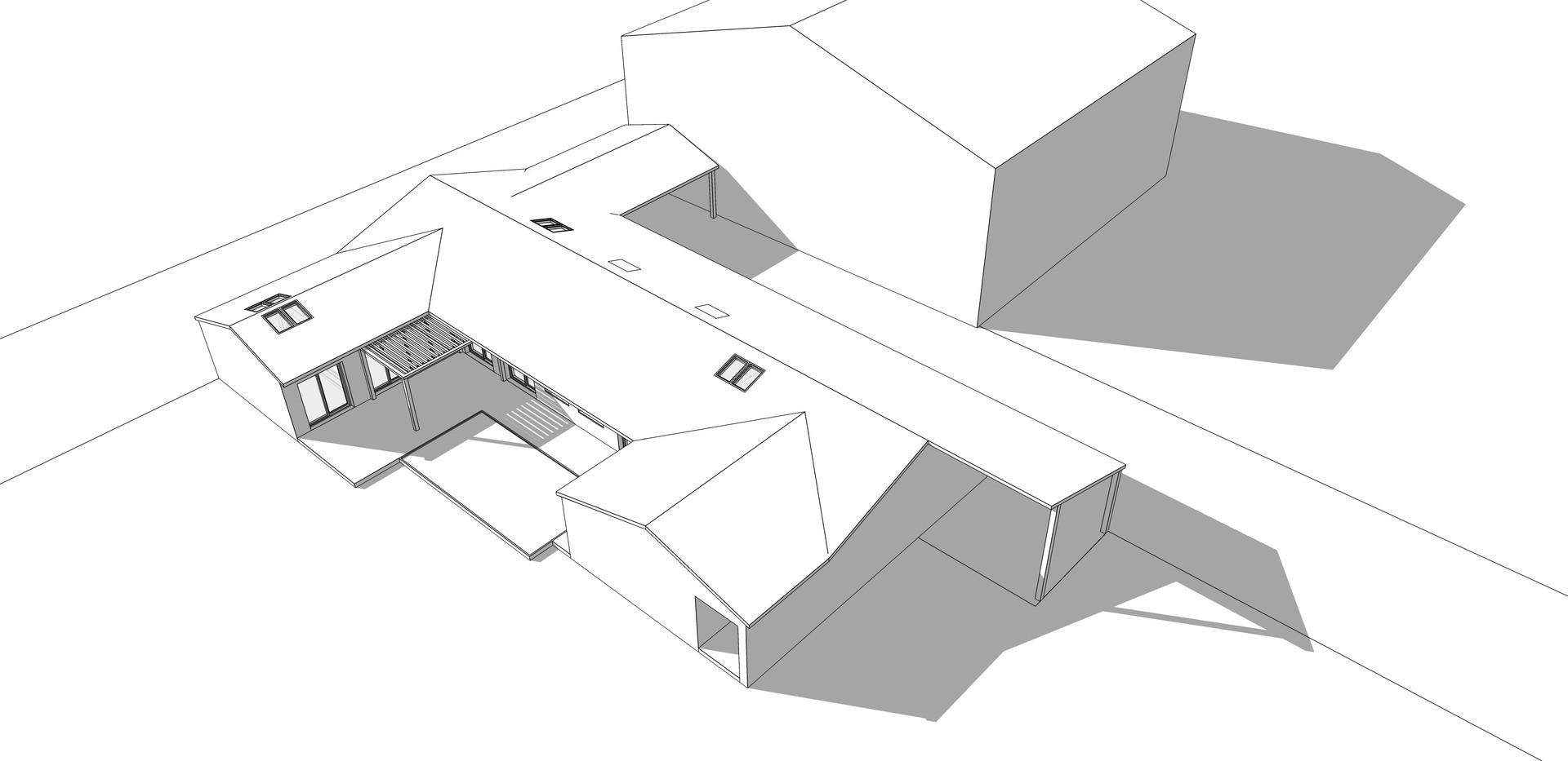 3D DPC.jpg