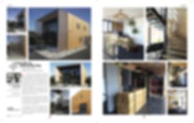 ATELIER 3L ARCHITECTES -  CAPELLES.jpg