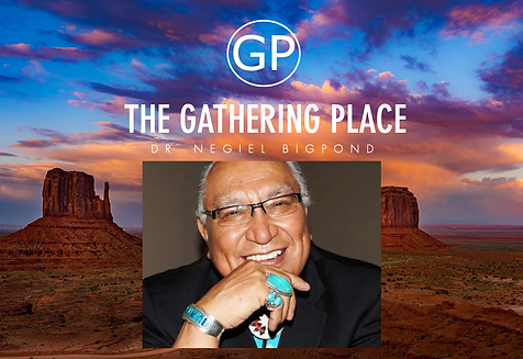 gatheringplacegraphic.png
