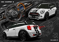 MINI COOPER COMPOSITION.jpg