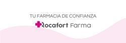 TU FARMACIA DE CONFIANZA (1)